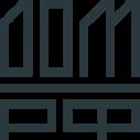 Логотип АИЖК