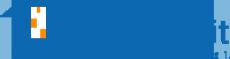 Логотип ДельтаКредит