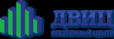 Логотип ДВИЦ