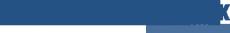 Логотип Металлинвестбанк
