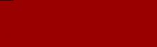 Логотип AHAH callback