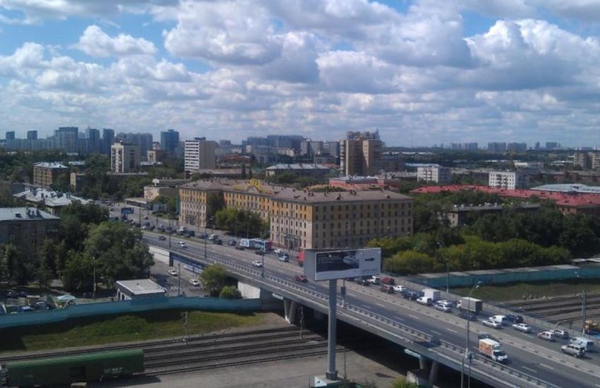 """Обложка объекта """"Алтай"""""""