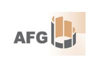 Логотип Аудит Финанс Групп
