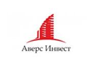 Логотип АВЕРС Инвест