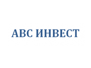 Логотип АВС ИНВЕСТ