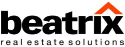 Логотип Beatrix
