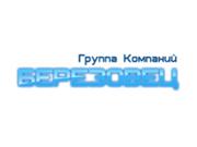 Логотип Березовец-Вилладж