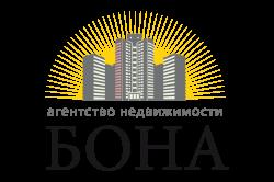 Логотип Бона