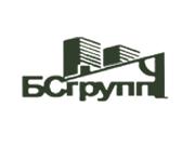 Логотип БСгрупп