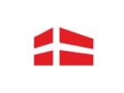 Логотип Десна-Лэнд