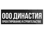 Логотип Династия