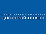 Логотип Диострой-Инвест
