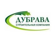 Логотип Дубрава