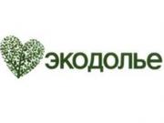 Логотип Экодолье