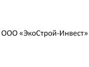 Логотип ЭкоСтрой-Инвест
