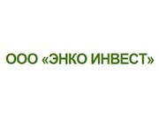 Логотип ЭнКо Инвест