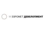 Логотип Евромет Девелопмент