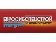 Логотип Евросибспецстрой