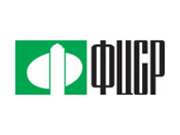 Логотип ФЦСР