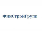 Логотип ФинСтройГрупп