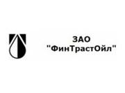 Логотип ФинТрастОйл