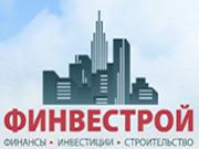 Логотип Финвестрой