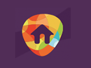 Логотип Флагман