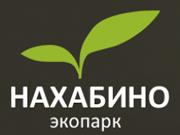 Логотип Фрегат