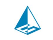 Логотип ГК Базис