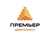 Логотип ГК «Премьер»