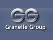 Логотип Granelle Group