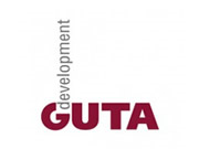 "Логотип Группа компаний ""Гута"""