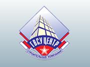 Логотип ГВСУ «Центр»