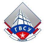 Логотип ГВСУ Риэлти