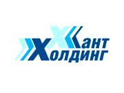 Логотип Хант-холдинг