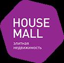Логотип HOUSE MALL