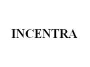 Логотип Инцентра