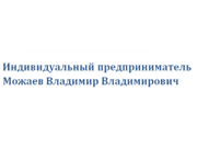 Логотип Индивидуальный предприниматель Можаев Владимир Владимирович