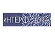 Логотип Интерфлора
