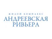 Логотип ИнвестПромСтрой XXI