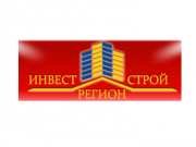 Логотип ИнвестРегионСтрой