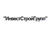 Логотип ИнвестСтройГрупп