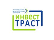 Логотип Инвесттраст