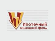 Логотип Ипотечный жилищный фонд