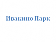 Логотип Ивакино Парк