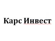 Логотип Карс Инвест