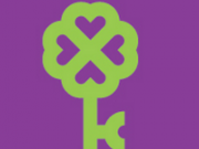 Логотип КомБилдинг
