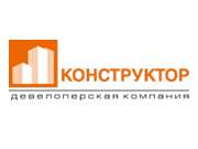 Логотип Конструктор