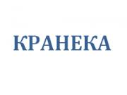 Логотип Кранека