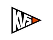 Логотип КВС